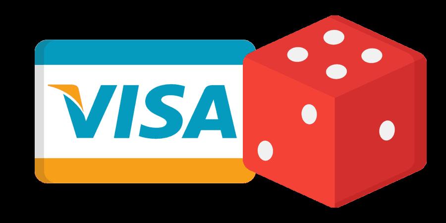 https://casino-visa.de/